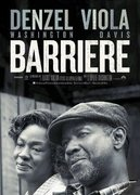 BARRIERE (FENCES)